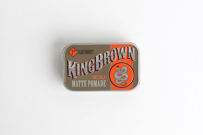 KB-Matte Pom.jpg