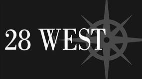 28 west_edited_edited_edited.jpg
