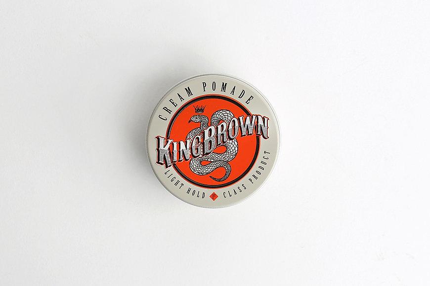 KB-Cream Pom.jpg
