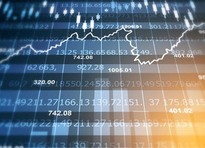 Глава ЕЦБ увидела риски для работы финансовых рынков из-за коронавируса