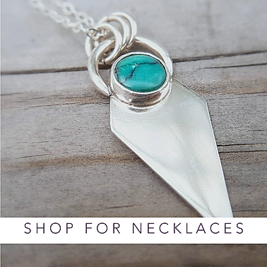 Necklaces (2).png