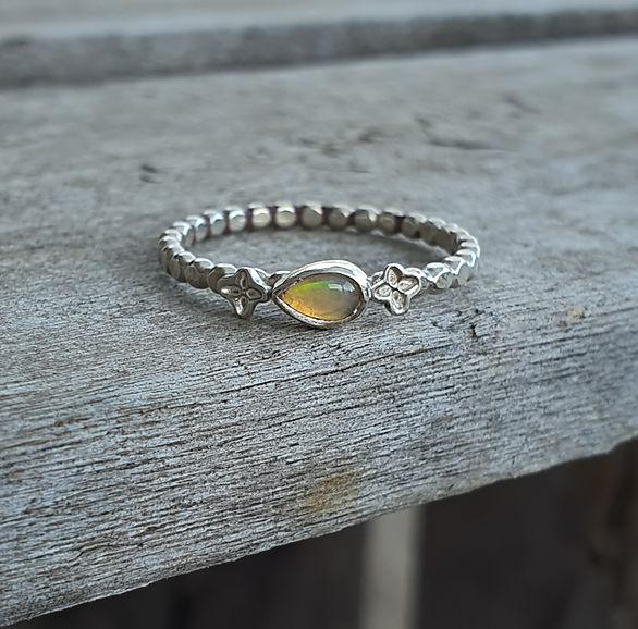 Opal flower.jpg