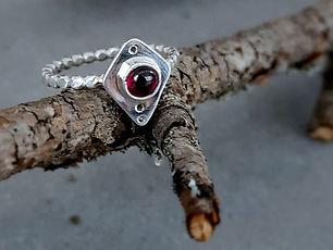 Beaded garnet ring2.jpg