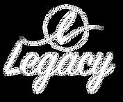 LEGACY  PNG LOGO.png