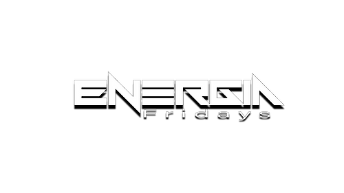 Energia Video White.png
