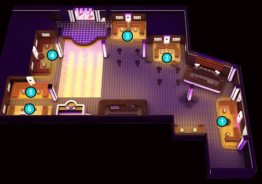 Main Floor Plan.png