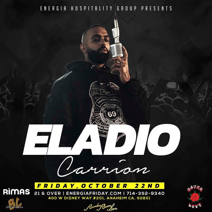 Main Flyer Eladio Carrion copy.jpg