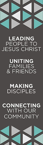 LUMC Mission Statement