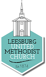 Leesburg United Methdist Church