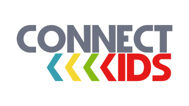 LUMC_ConnectKids_Logo_2015.png