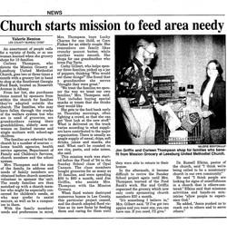 ChurchLUMCNewspaper.jpg