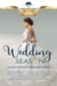 Wedding Season - Print Cover.jpg