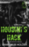 Houdini's Hack - Cover.jpg