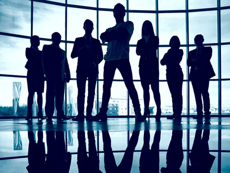 The Top 7 leadership Qualities You Need As A Business Manager