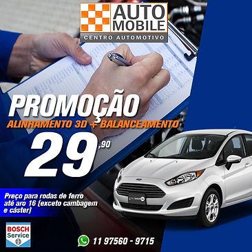 Promoção_Alinhamento_3D.jpg