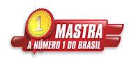 Logo Mastra.jpg