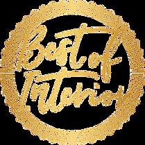 bestofinterior_Logo.png
