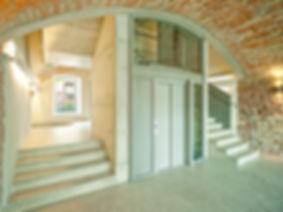 QuartierNomand_web_044.jpg