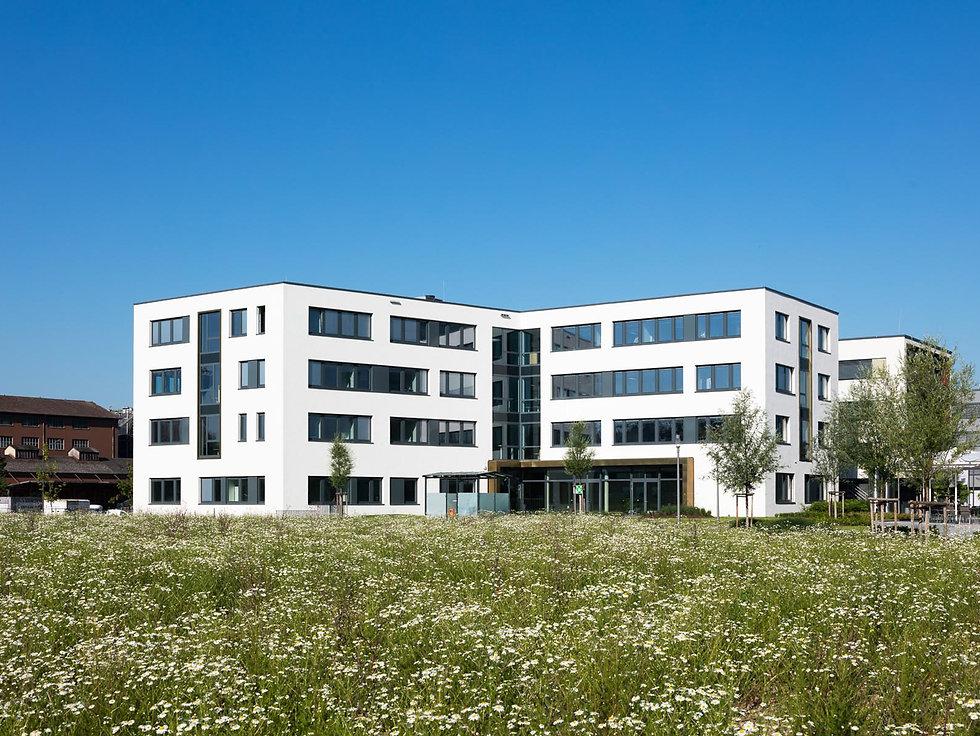 KIVBF_Heilbronn_web_001.jpg