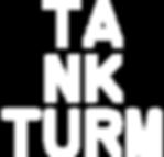 Tankturm_Signet_weiss_CMYK-01.png