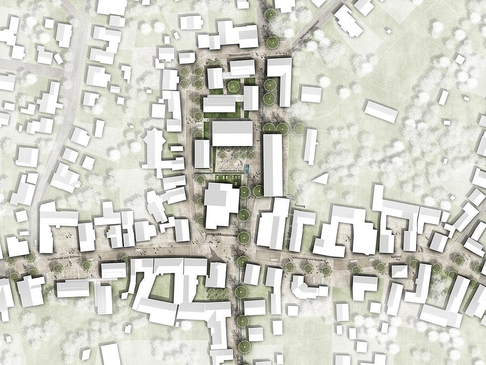 Meckesheim_Lageplan_web.jpg
