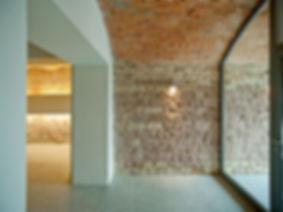 QuartierNomand_web_040.jpg