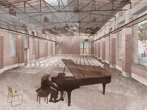 BW_Konzertsaal.jpg