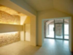 QuartierNomand_web_041.jpg