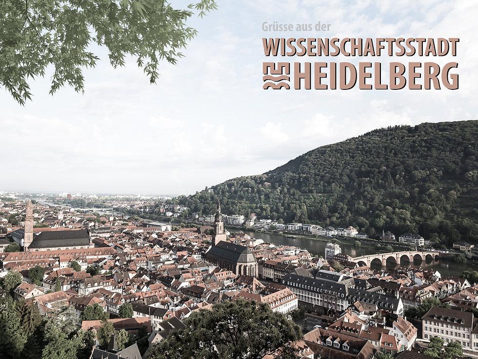 Schlossblick-Postkarte_web.jpg