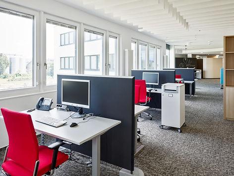 KIVBF_Heilbronn_web_016.jpg
