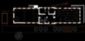 TT_GREG_web.jpg