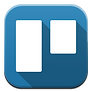 Trello Icon.png