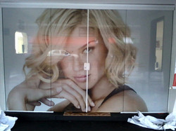 adesivos-vitrines-04