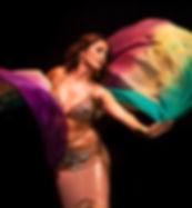 Bailarina de Danza Oriental y Giro Sufí-Mistico.espectáculos de danza oriental,shows de giro sufí y mistico.contrata tu espectáculo personalizado para fiestas privadas,eventos,celebraciones con o sin música en directo