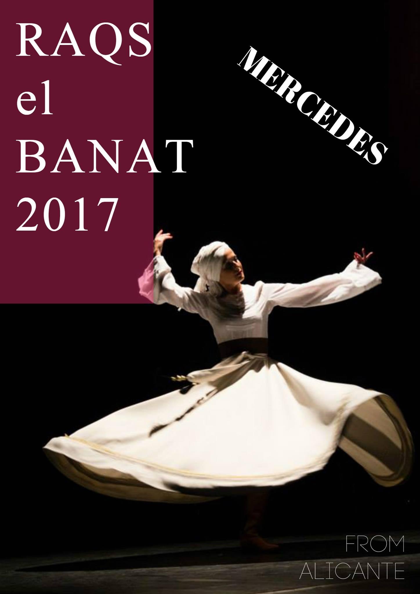 Festival Raqs El Banat 17