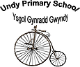 Undy School.png