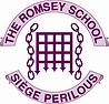 The Romsey School.png