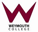 Weymouth.png