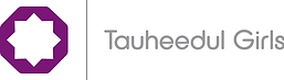 Tauheedul Girls.PNG