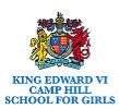 King Edward VI Camp Hill School for Girl
