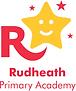 Rudheath Primary Academy.PNG