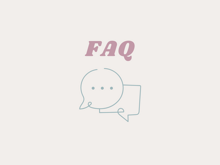 First Time to BungeeWorkout — FAQ