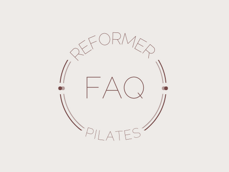 Reformer Pilates FAQ — Rapid Answers
