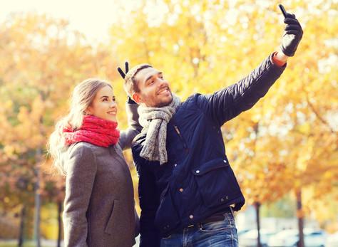 Best Budget Winter Dating Ideas