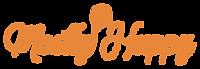 mostly-happy-script-logo.png