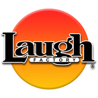 laugh factory .png