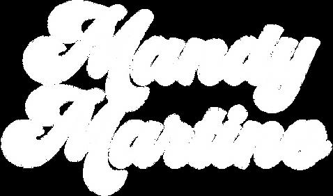 Mandy-Name-Logo-White.png