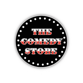 comedy-storelogo.png
