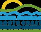 SBSCCC_logo-TRANSP.png