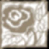 J.D. Myers Rose PMS 7531.png